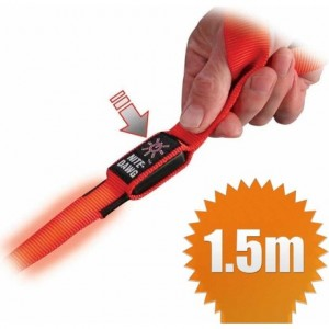 3536 LED IŞIKLI GEZDİRME