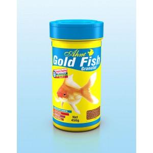 MARİN GOLD GRANULAT 1000 ml