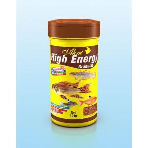 MARİN HIGH ENERGY GRANULAT 1000 ml
