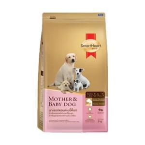 SHG KÖPEK MAMASI GOLD MOTHER & BABY DOG - 7,5 KG (1)
