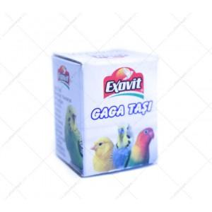 EXOVİT GAGA TAŞI (100)