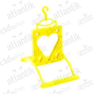 EXOVİT TÜNEKLİ AYNA (50)