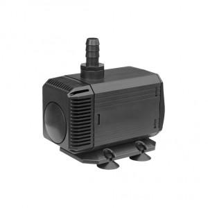 HP-6000 KAFA MOTORU (18)