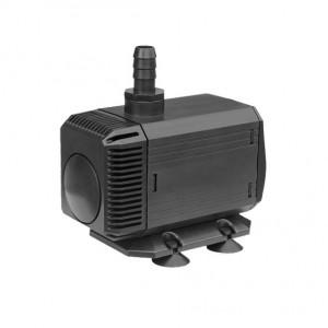 HP-7000 KAFA MOTORU (10)