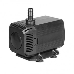 HP-8000 KAFA MOTORU (6)