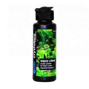 CRYSTALLPRO AQUA CLEAR 125 ml